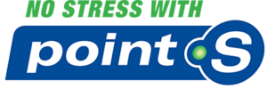 PointSContour_Logo_No Stress 2019_Green Tag